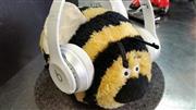 BEATS AUDIO Headphones B0534